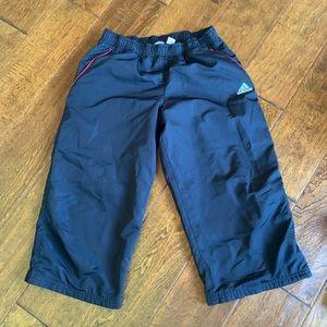 "Adidas Pants Kids M (24"")"